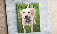 April 2021 Woodbury Magazine