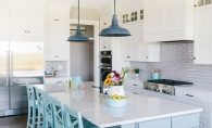 kitchen remodel, home remodeling, interior design, kitchen