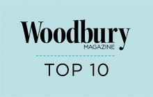 Woodbury Magazine Top 10 Stories of 2019